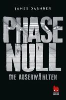 Phase Null   Die Auserw  hlten PDF