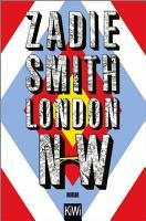 London NW PDF