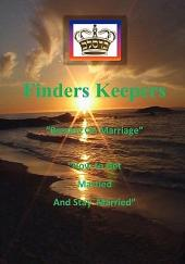 Finders Keepers: Breslov on Marriage