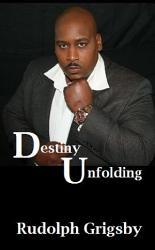 Destiny Unfolding Book PDF