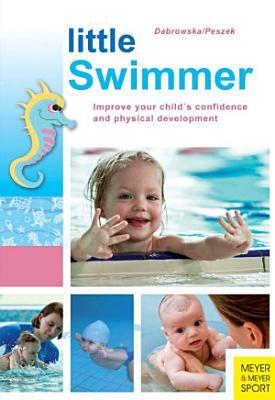Little Swimmer PDF