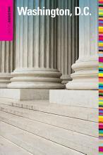 Insiders  Guide   to Washington  PDF