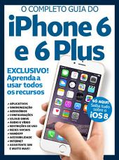 O completo Guia do iPhone 6 e 6 Plus