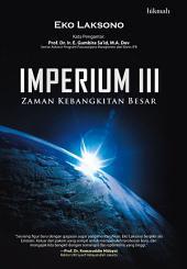 imperium III: Zaman Kebangkitan Besar