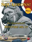 The Supermarine Spitfire Mk.VI