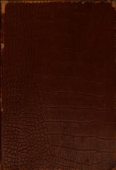 Civil Report, 1899-1900: Volume 2