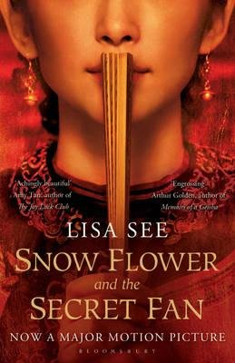 Download Snow Flower and the Secret Fan Book