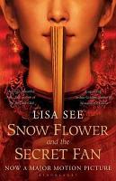 Snow Flower and the Secret Fan PDF