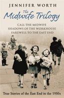 The Midwife Trilogy PDF