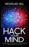 Hack Your Mind PDF