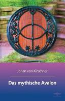 Das Mythische Avalon PDF