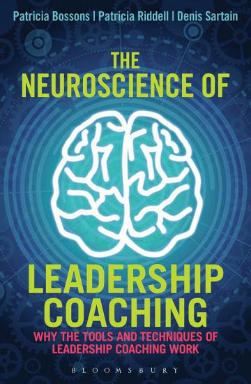 The Neuroscience of Leadership Coaching PDF