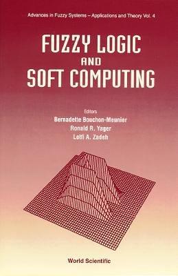 Fuzzy Logic and Soft Computing PDF