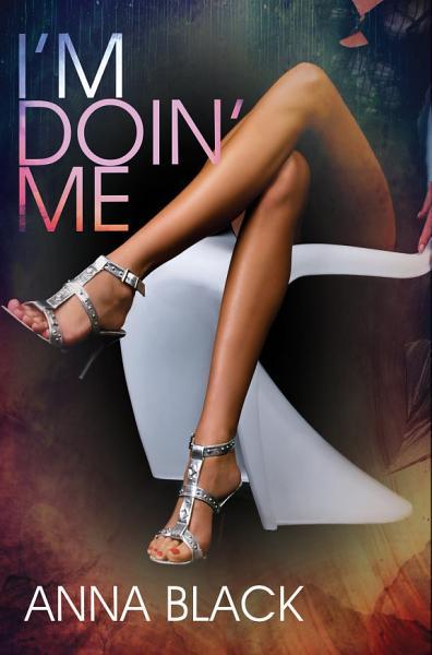 Download I m Doin  Me Book