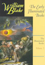 The Early Illuminated Books Book PDF