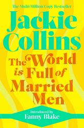 The World is Full of Married Men PDF