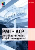 Agile Techniken f  r klassisches Projektmanagement PDF