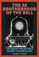 SS Brotherhood of the Bell PDF