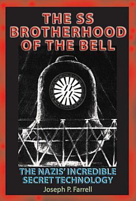 SS Brotherhood of the Bell PDF