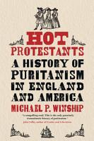 Hot Protestants PDF