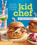 Kid Chef Book PDF