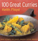 100 Great Curries