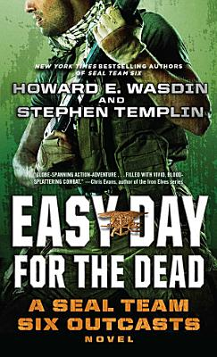 Easy Day for the Dead PDF