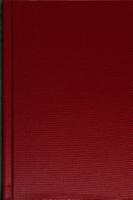 American Journal of Chinese Studies PDF