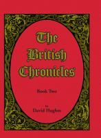 The British Chronicles PDF