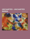 Uncharted   Uncharted Series PDF