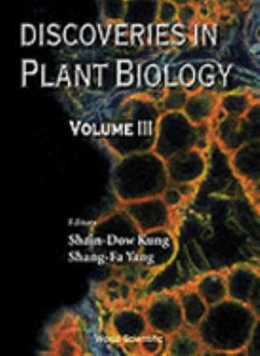 Discoveries in Plant Biology PDF