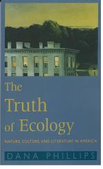The Truth of Ecology