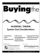 Buying the Lightwave