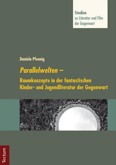 Parallelwelten PDF