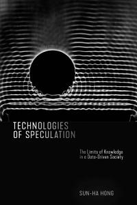 Technologies of Speculation PDF