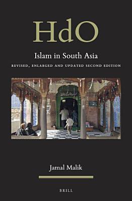 Islam in South Asia PDF