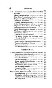 The History of the Reformation of the Church of England: Reign of King Edward VI