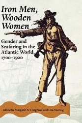 Iron Men, Wooden Women