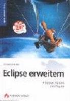 Eclipse erweitern PDF