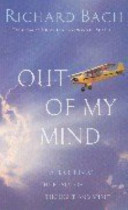 Out of My Mind Book