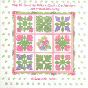 The Pillows To Patch Quilt Collection The Hawaiian Way