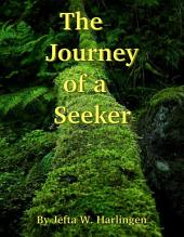 The Journey of a Seeker