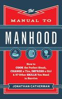 Manual to Manhood PDF