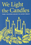 We Light the Candles