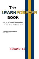 The Learnforever Book PDF