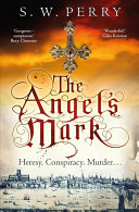 Download The Angel s Mark Book