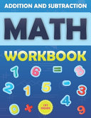 1st Grade Math Workbook Addition And Subtraction PDF