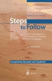Steps to Follow: The Comprehensive Treatment of Patients with Hemiplegia, Edition 2