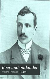 Boer And Outlander
