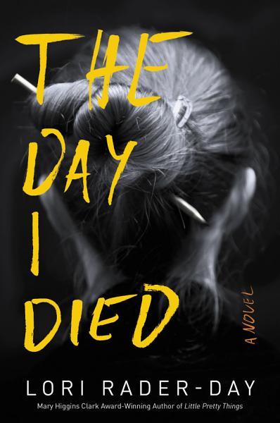 Download The Day I Died Book